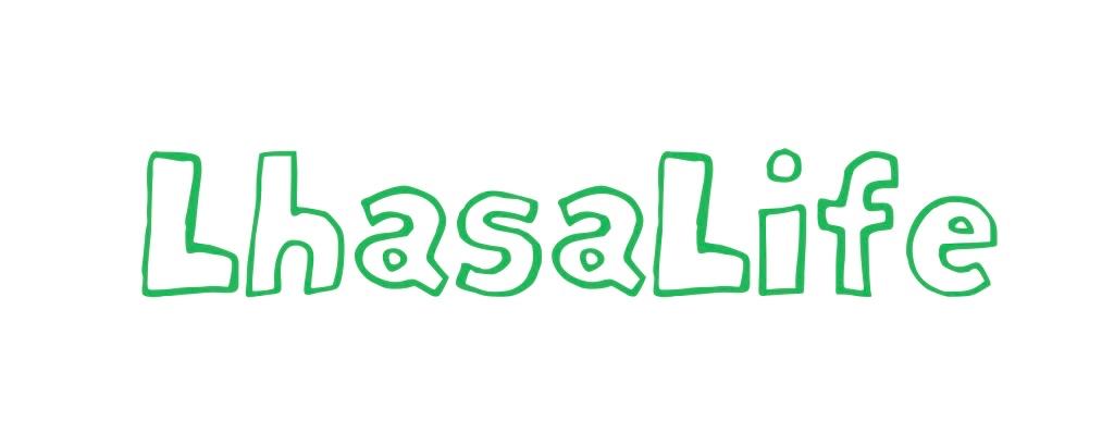LhasaLife