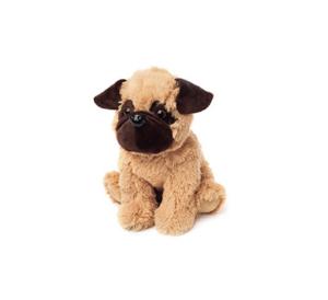 Warmies dog gift