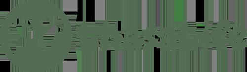 LhasaLife Logo